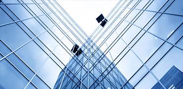 集团、上市企业福彩3d预测建设解决方案