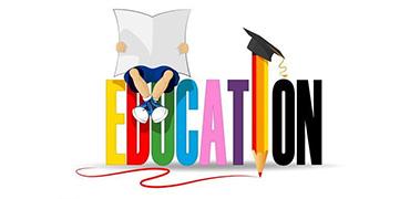 教育培训福彩3d预测建设解决方案
