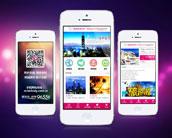 手机、微信福彩3d预测建设